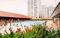 bukit-batok-swimming-complex