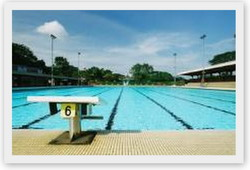 jurong-west-swimming-complex