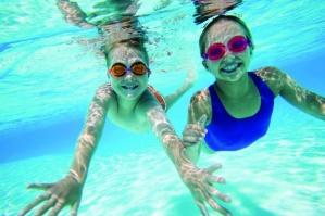 Swimming image 15