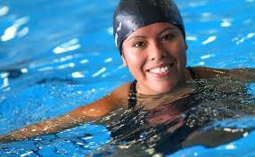 Swimming image 3